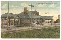 Bridgewater station postcard.jpg