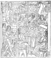 Brief History of Wood-engraving Verard Banquet.png