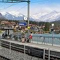 Brienz Bahnhof - panoramio.jpg