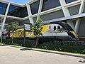 Brightline Train At Ft Lauderdale Station.jpg