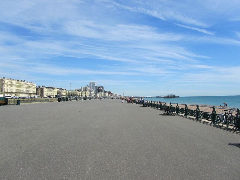 File:Brighton 2010 PD 022.JPG