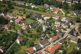 Messinghausen