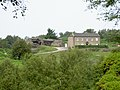 Brimham Rocks from Flickr M 12.jpg