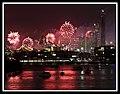 Brisbane City Riverfire from Hamilton-13 (6125291892).jpg