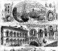 Bristol 1873 - Top half.png