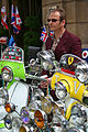 Bristol Mod Scooter Club 3.jpg