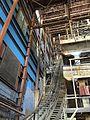 Britannia Mines Concentrator walls.jpg