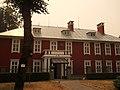 British Embassy Cetinje.JPG