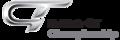 British GT Championship logo Wiki.png