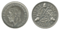 British threepence 1932.png