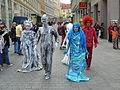 Brněnské běhy 2009 (09).jpg
