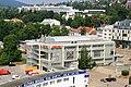 Brno, BVV, kongresové centrum (6237).jpg