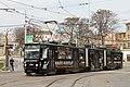 Brno, Nádražní, Tatra KT8D5R.N2 č. 1714 (2013-04-27; 01).jpg
