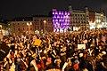 Brno-demonstrace-proti-Zdeňku-Ondráčkovi-v-čele-komise-pro-GIBS2018x.jpg
