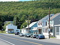 Broad Street in Fountain Springs, PA 02.JPG