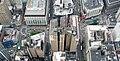 Broadway diagonal.jpg