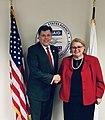 Brock Bierman and Bisera Turkovic at USAID - 2020.jpg
