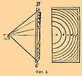 Brockhaus and Efron Encyclopedic Dictionary b43 257-4.jpg