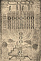 Brockhaus and Efron Jewish Encyclopedia e2 367-3.jpg