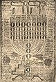 Brockhaus and Efron Jewish Encyclopedia e2 367-3.jpg