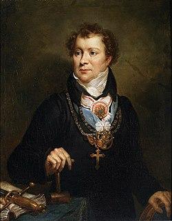 Brodowski Ludwik Osiński.jpg