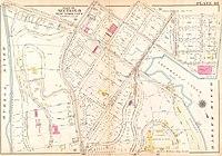 Bromley Manhattan Plate 48 publ. 1911.jpg