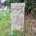 Brompton Cemetery – 20180204 132739 (40134717092).jpg
