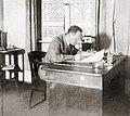 Bronislaw Radowski.jpg