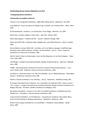 Bronnenlijst vrouwelijke architecten NI 8-6-2017.pdf