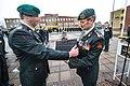 Bronzen Schild 105 Commandotroepencompagnie.jpg