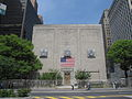 Brooklyn–Battery Tunnel 001.JPG