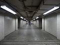Brooklyn Army Terminal samsebeskazal.livejournal.com-05919 (11061076445).jpg