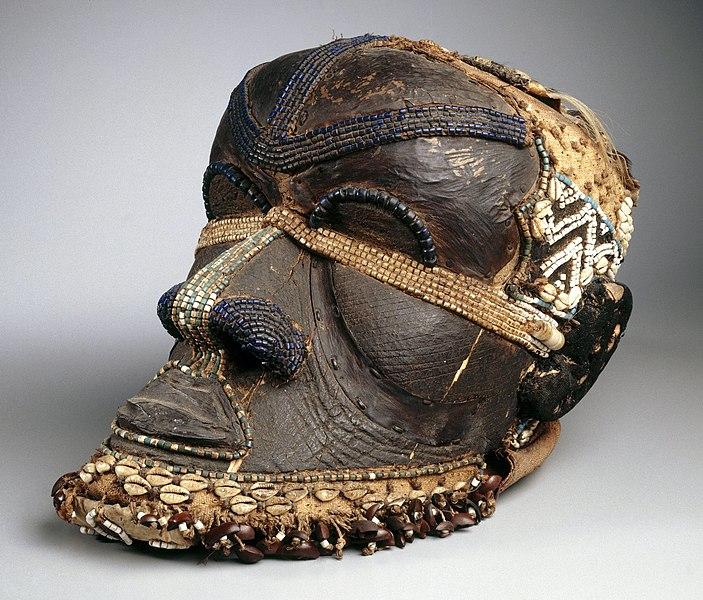 masks - image 4