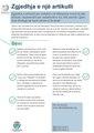 Broshurë Zgjedhja e një artikulli.pdf