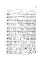 Brosur Lagu Kebangsaan - Indonesia Raya.pdf, p. 57.jpg