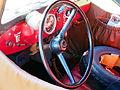 Brown Velorex Steeringwheel and dashboard.JPG