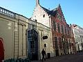 Brugge 2013-02-04 11.jpg