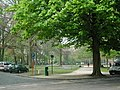 Brugge Graaf Visartpark - 26979 - onroerenderfgoed.jpg