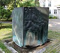 Brunnen Bismarckplatz 1 (Grune) Brunnen2.jpg