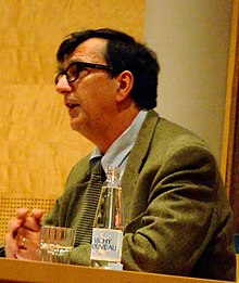 Description de l'image  BrunoLatour.jpg.