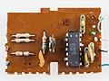 Bruns Monocord-6020 - subboard 1-0122.jpg