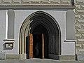 Bruntal-Marienkirche-3.jpg