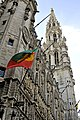 Bruselas, Ayuntamiento 04.jpg