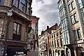 Brussels (Ank Kumar, Infosys Limited) 03.jpg