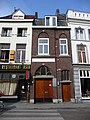 Brusselsestraat 10a Maastricht.JPG