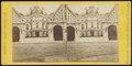 Bruxelles - Palais du Comte de Flandre.tif