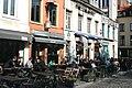 Bruxelles Place du Jeu de Balle 902.jpg