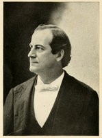 Bryan 1896 left