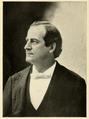Bryan 1896 left.png