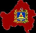 Bryansk-obl-geo-stub.png